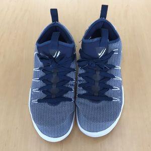 Nike Hypershift Basketball Shoe women's