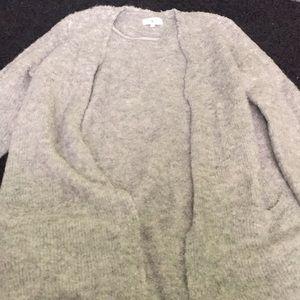 Lou and Grey Sweater Size: Medium