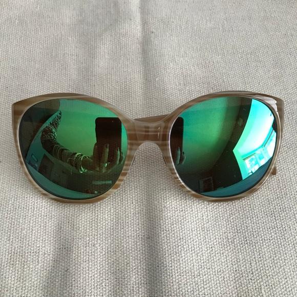 b346e5cc41 Costa Del Mar Accessories - Costa del Mar Goby sunglasses