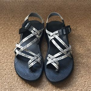 Chaco Sandals  NWOT