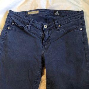 Adriano Golds Schmied Jeans 👖