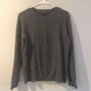 Super soft Cashmere Sweater