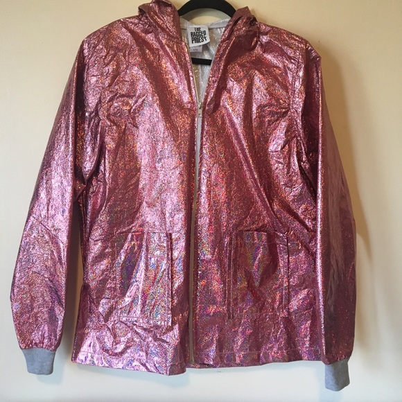 02c44c5541397 The Ragged Priest Jackets   Coats