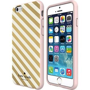 Authentic Kate Spade iPhone 6/6S Phone Case