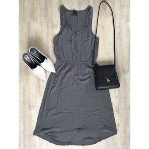 💙ON HOLD💙 Ella Moss Dress