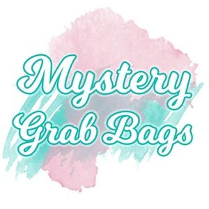 Other - Boutique Mystery Bags