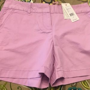 NWT Vineyard Vines Dayboat Classic Shorts