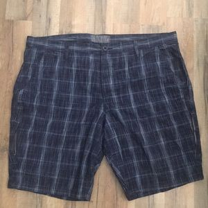 Other - Armani Exchange Men's shorts