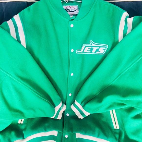 6c8a3b5ab00 Mitchell   Ness Jackets   Coats