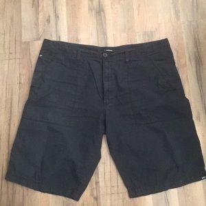 Other - Vans Men's Shorts
