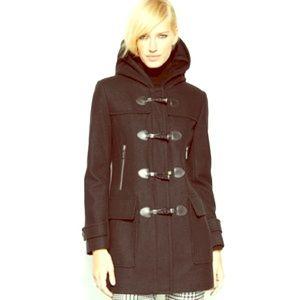 Michael Kors' Petite Walker Coat
