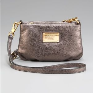 Marc by Marc Jacobs Percy Purse
