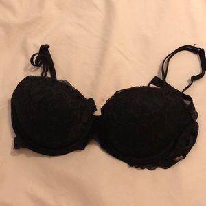 Other - Victoria's Secret PINK push up bra
