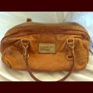 Marc Jacobs's bag