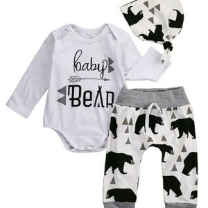Other - Boys 2 piece outfit long sleeve