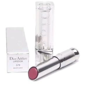 Dior Addict Lipstick - Shade MUST-HAVE |unboxed