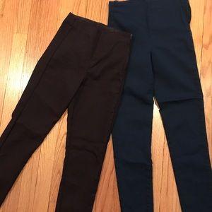 PANTS H&M make offer!!