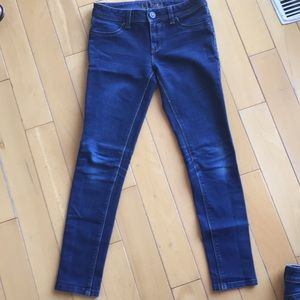 DlL1961 jeans