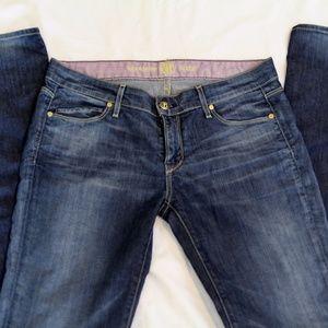 Rich&Skinny Size 29 Jeans