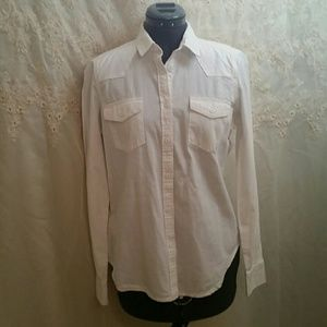 NWT SUPER CUTE SHIRT