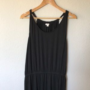 Gap// Maxi Dress