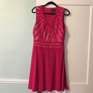 Adrianna Papell dress 💃🏻