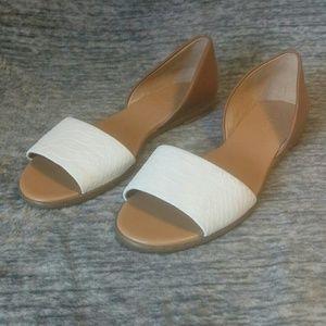🆕 J Crew Shoes