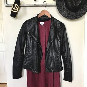 NWT The Dressy Shirt Dress   On Flash Sale Today  