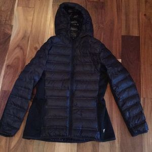 Old Navy Active Bubble Jacket