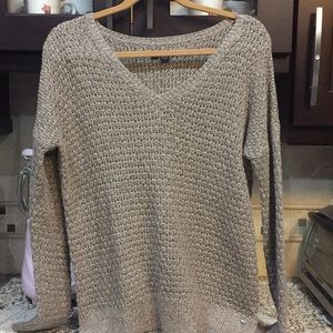 NWOT American Eagle Outfitters sweater S