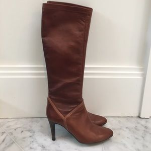 Cole Haan Heeled Boot