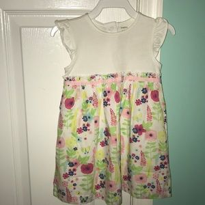 Other - Kids Casual Dress