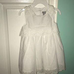 Other - Girls Dress