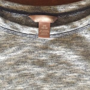 White Stag Shirts & Tops - White stag sweater