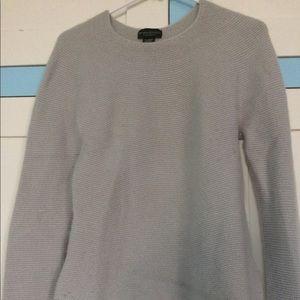 Very Rare Banana Republic Cashmere Sweater