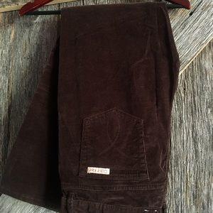 Amazingly Calvin Klein pants
