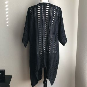 MOSSIMO Cover Up in Small