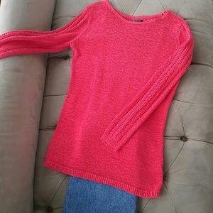 Rachel Zoe ❤ Sweater ❤