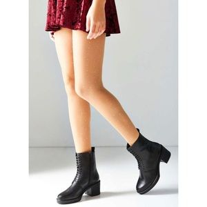 urban outfitters Vagabond