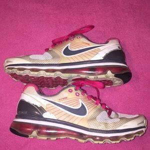 Nike Air Max💕