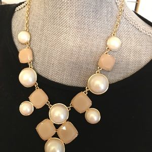 New - Kate Spade necklace