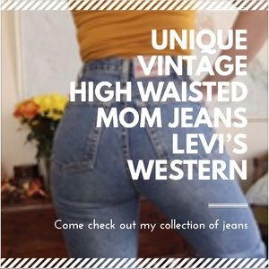 Lots of styles and sizes!