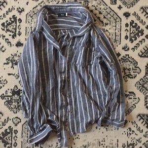 Urban outfitters button-down