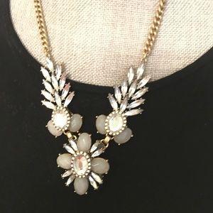 New - J Crew necklace