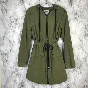 Old Navy | Military Jacket
