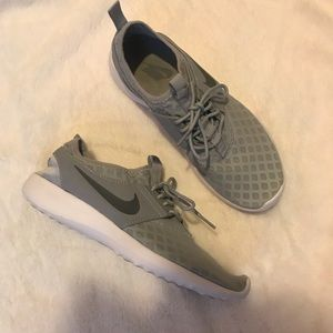 Nike // 8