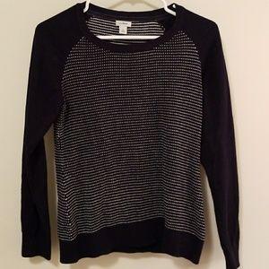L.L. Bean Knit Sweater