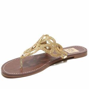 DV Dolce Vita Sandals