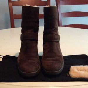 Ugg Gissella Boot