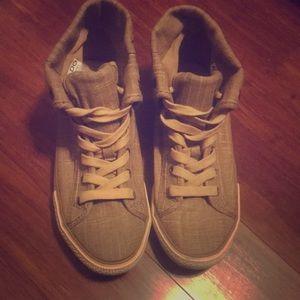 Shoes (ALDO)